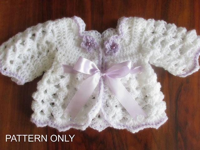 2991 best 1 -Bebés y Niños- Baby & Children\'s- 1 images on Pinterest ...