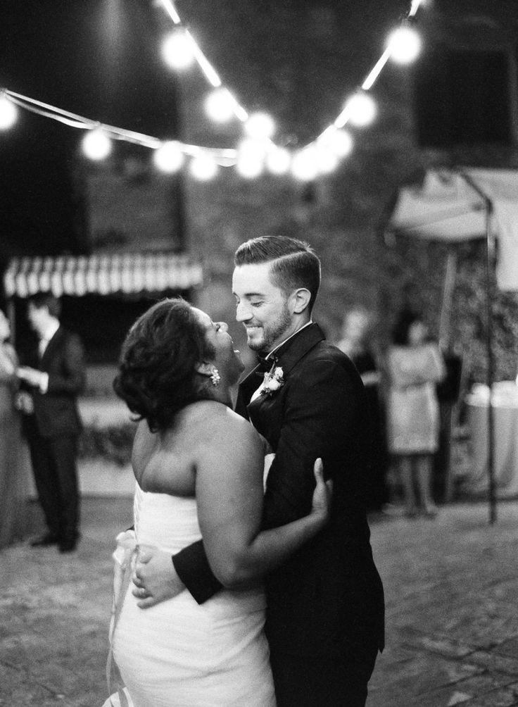 Photography: Vicki Grafton Photography - http://vickigraftonphotography.com Groom's Attire: J. Hilburn - https://www.jhilburn.com/ Venue: BORGO STOMENNANO - www.stomennano.it   Read More on SMP: http://www.stylemepretty.com/2016/01/18/intimate-tuscan-wedding-florence-engagement/