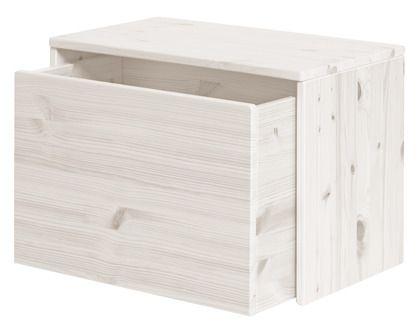 #FLEXA #whitewashed #wood #kids #safe #fun #stylish