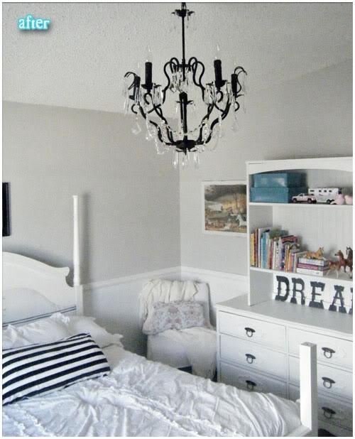 296 besten colours farrow ball bilder auf pinterest wandfarben farrow ball und feine farben. Black Bedroom Furniture Sets. Home Design Ideas