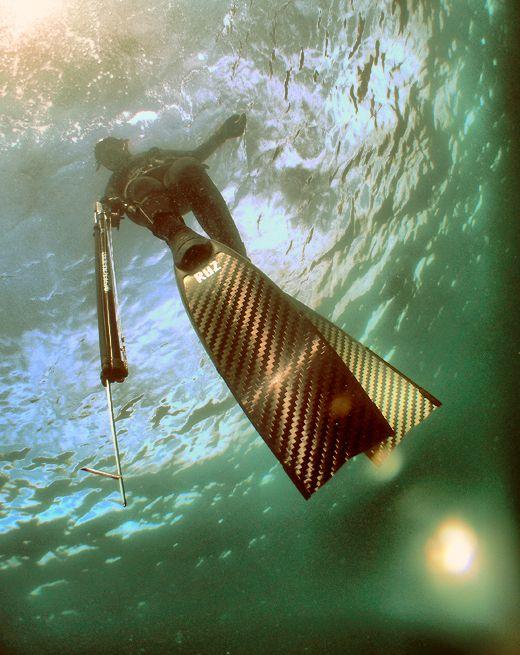 PSMCAFE, toute l'info sur la Chasse sous marine, l'Apnée, Snorkeling & Photo subaquatique - Comparatifs-2