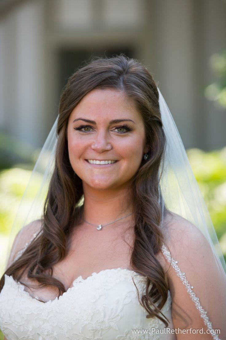 17 best astor's salon wedding hair and makeup at the grand hotel