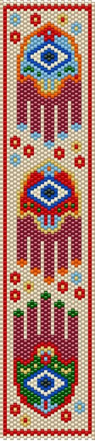 Hamsa design; image at http://media-cache-ak0.pinimg.com/originals/be/9c/d0/be9cd0564ba98cf1a6bebb84e8f10a8a.jpg