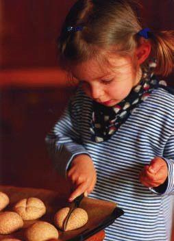 What Do Children Learn in a Waldorf Kindergarten? Everything! - Waldorf Publications