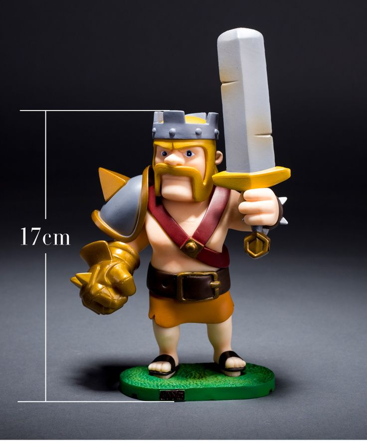 The 25 Best Clash Of Clans Figures Ideas On - Www imagez co