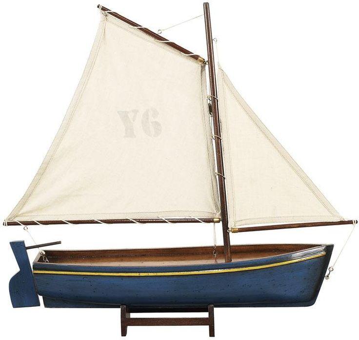 25 beste idee n over zeilboot interieur op pinterest for Decoratie zeilboot