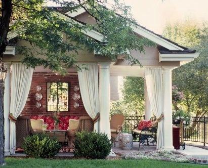 By Leo Interior Design Denver
