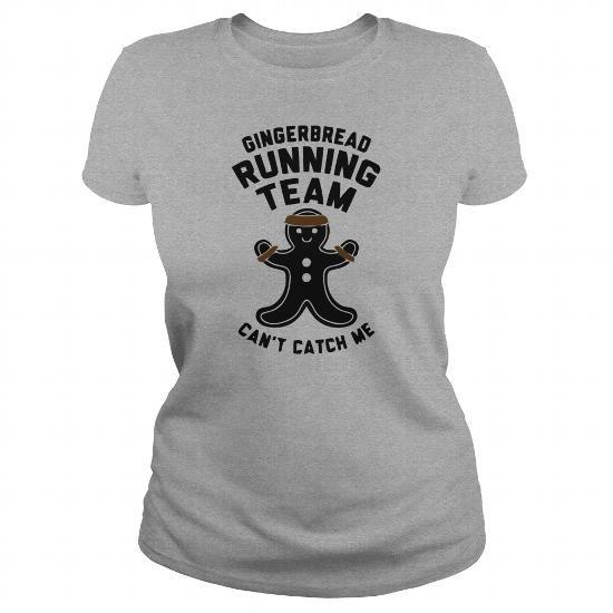 Awesome Tee giraffe running Shirts & Tees