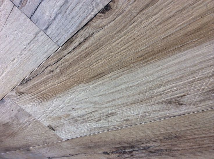 - Rustic - Wood - Texture -   Available At Euro