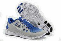 Skor Nike Free 5.0+ Herr ID 0040