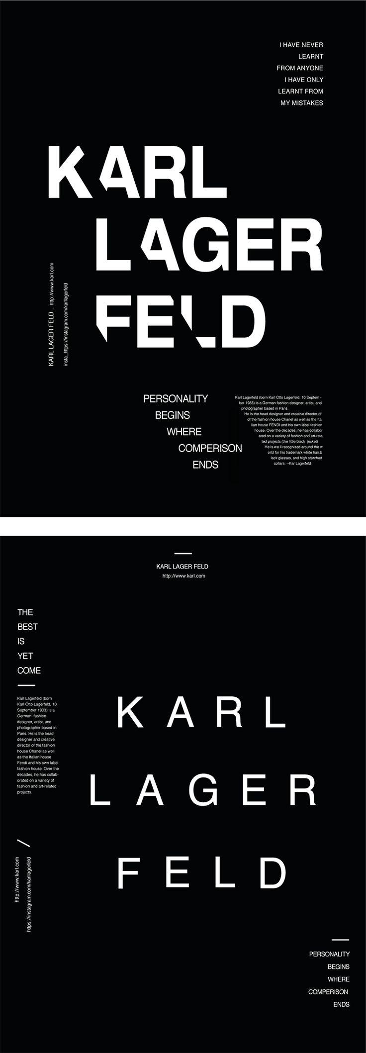 조예지│ Typography Design 2015│ Major in Digital Media Design│#hicoda │hicoda.hongik.ac.kr