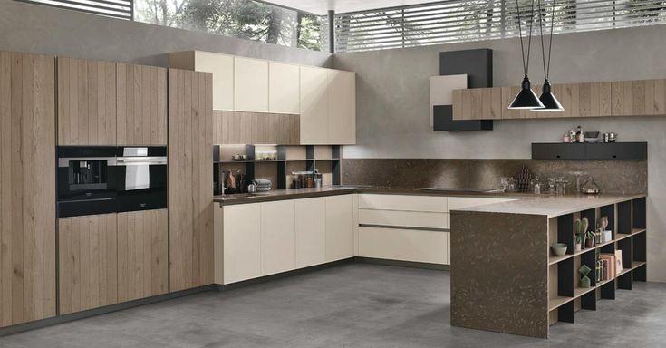 Italian Luxury Furniture | Designer Furniture Singapore ...