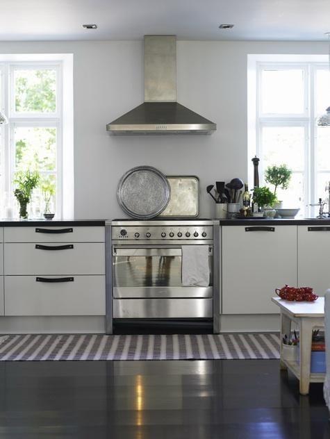tine-k-kitchen.jpg