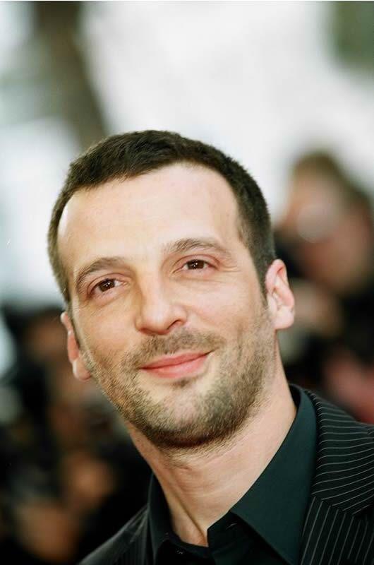 Mathieu Kassovitz (530×800)