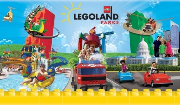 *OFFER EXPIRED* Exclusive 15% off LEGOLAND® Windsor  See full offer details, terms & conditions at: https://www.tastecard.co.uk/plus/days-out/exclusive-15-off-legoland-windsor-breaks Offer Ends: 28/02/2014 *Please Note: This offer is only open to tastecard+ members