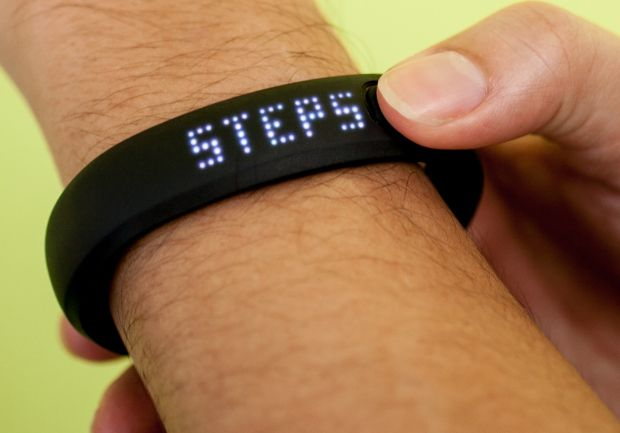 CNET's comprehensive Nike FuelBand coverage includes unbiased reviews, exclusive video footage and Cell phone and smart phone accessory buying guides. Compare Nike FuelBand prices, user ratings, specs and more. via @CNET
