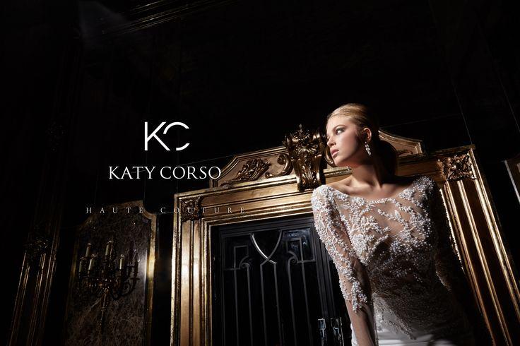 Katy Corso presents Collection Golden Flame http://katycorso.com/golden-flame.html ! #Haute Couture #NewCollection #brand