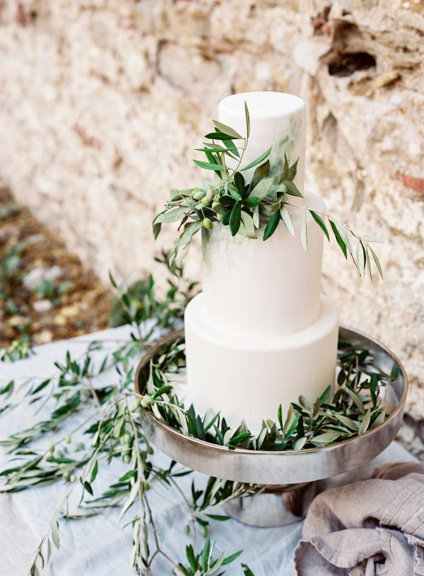 3829 Best Images About Wedding Cake On Pinterest Sugar