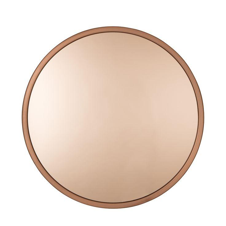 Zuiver Bandit Mirror
