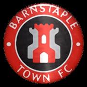 Barnstaple Town F.C.