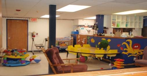 36 Best Images About My Kaplan Classroom Makeover On
