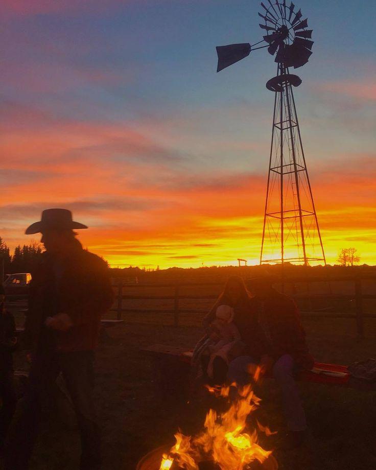 how to watch heartland season 11 in australia