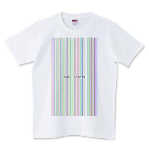 rogo | デザインTシャツ通販 T-SHIRTS TRINITY(Tシャツトリニティ)