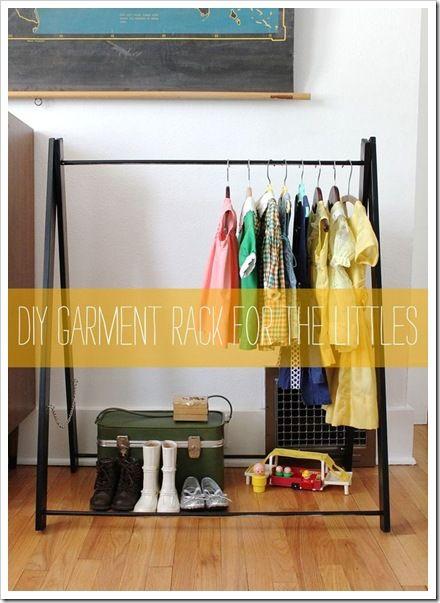 Craft Show Tips – DIY Displays - EverythingEtsy.com