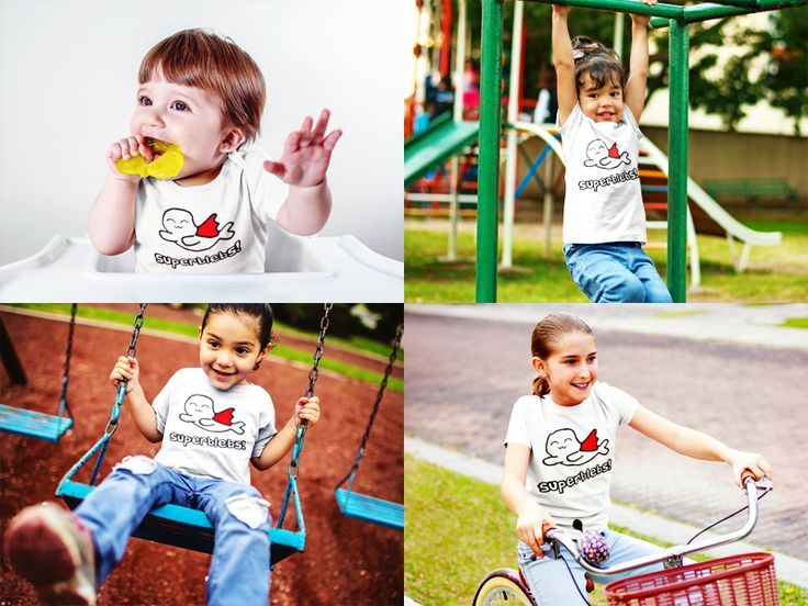 Superblebs! Because every girl can be a superhero. :) #seals #cute #superheroines #tshirts #girls https://whattheblebs.cupsell.com/k/superblebs