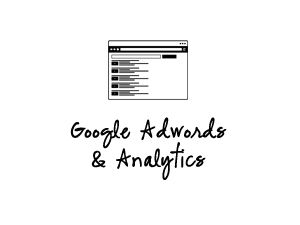 MMG Services – Google Ads
