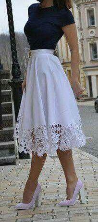 Two Pieces Prom Dress,Midi Prom Dress,Floral Prom Dress,Fashion