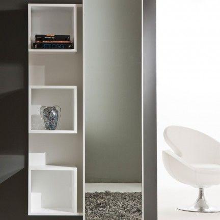 http://www.arredaclick.com/it/soggiorno/mobili-ingresso  contenitore a specchio