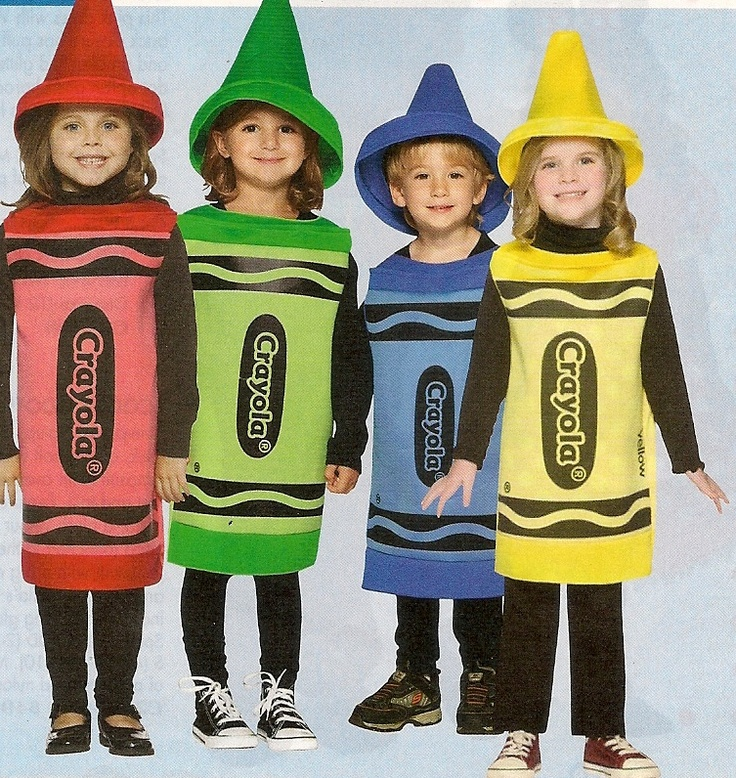 crayons                                                                                                                                                     More