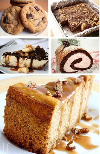 Diabetic Recipes - http://tenmania.com/diabetic-cooking-trouble-50-recipes-stay-healthy/
