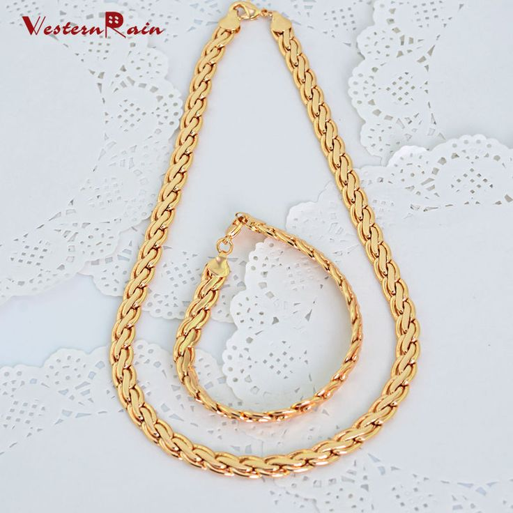 Cheap jewelry crystal, Buy Quality jewelry alloy directly from China jewelry women Suppliers:            Free Shipping China Style 24k Gold Leaf Shape Jewelry Sets,Top Quality Gold JewelryWomens P