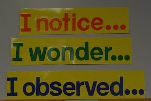 Kindergarten Vocabulary!  I would love to post these words in my Science center.