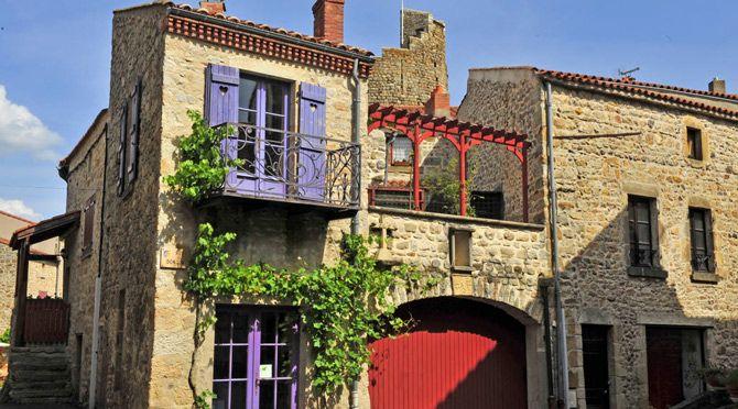 Montpeyroux_JDA8236.jpg