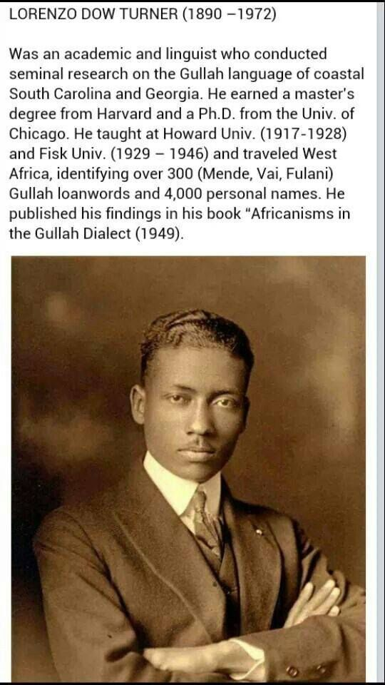 You won't hear of this brother not even in your university.. or perhaps, maybe... our people are not known, because the truth hurts that it was us who built the modern world.. gave the world languages, sciences, medicine, astronomy.. AIN'T NO GREEK FAN B