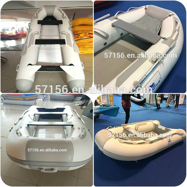 Wholesale Cheap zodiac inflatable boat, fishing inflatable boat, rescue inflatable boat for sale From m.alibaba.com