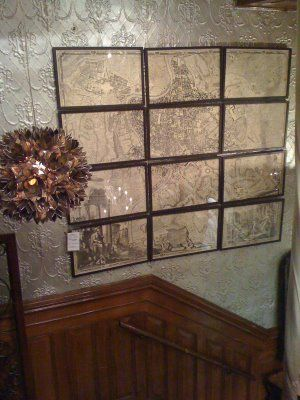 432 Best Images About Wall Art Diy On Pinterest Diy