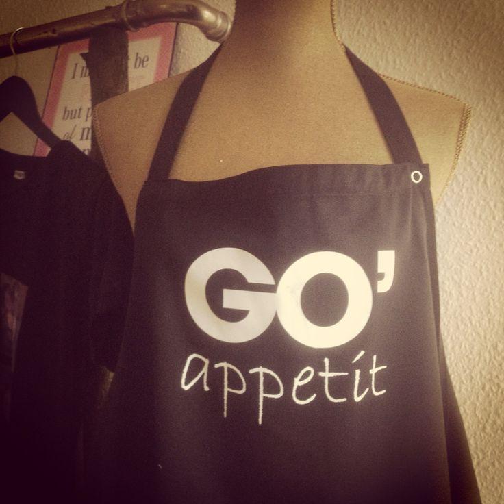 #lovemakingtv #clausholm #tv2 #goappetit