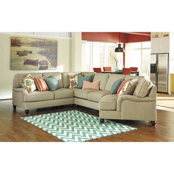 1000 Ideas About Ashleys Furniture On Pinterest Ashley Furniture Industries Accent Pillows