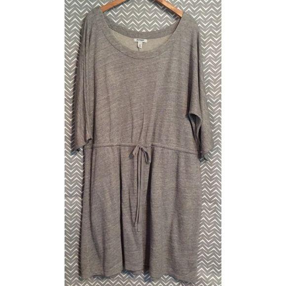 Old Navy Dresses & Skirts - NWOT Old Navy Sweatshirt Dress
