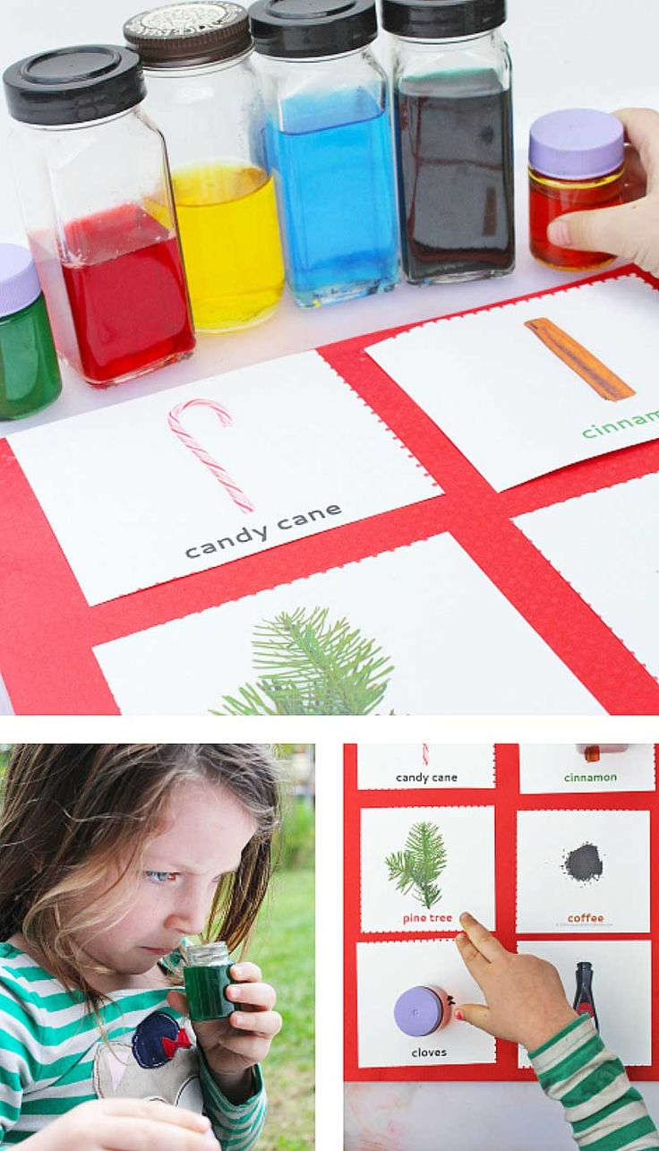 121 best winter science experiments for young children images on
