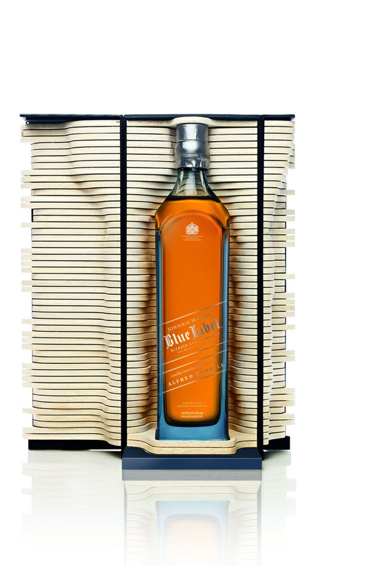 """Alles über Whisky – ob man ihn """"Whisky"""" oder """"Whiskey"""" schreibt, Grundsätzliches und die Sorten"""