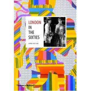 London in the sixties - $70.000