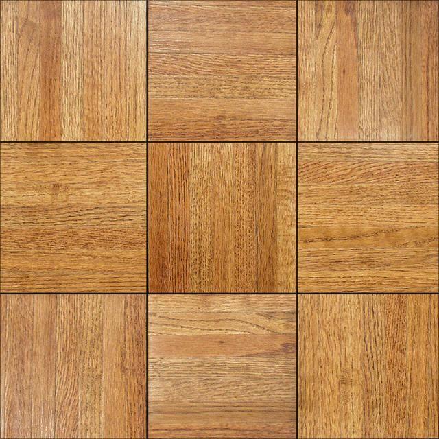 Decorative Brick Wooden Tile Wooden Tile Tile Design Pattern Brick Decor