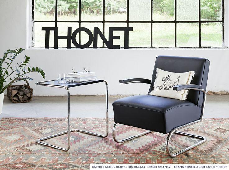 die besten 17 bilder zu design auf pinterest armlehnen. Black Bedroom Furniture Sets. Home Design Ideas