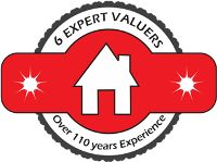 Come With Us to get the accurate report of your property valuation. roperty settlement related valuations, Superannuation fund valuations, Family property transfer valuation etc are areas which we include in our valuation services.