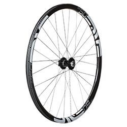 ENVE M50 Fifty Rim